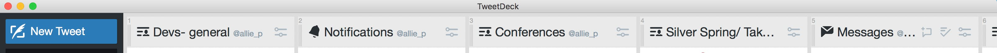 Collective Idea - Tweetdeck 1.png