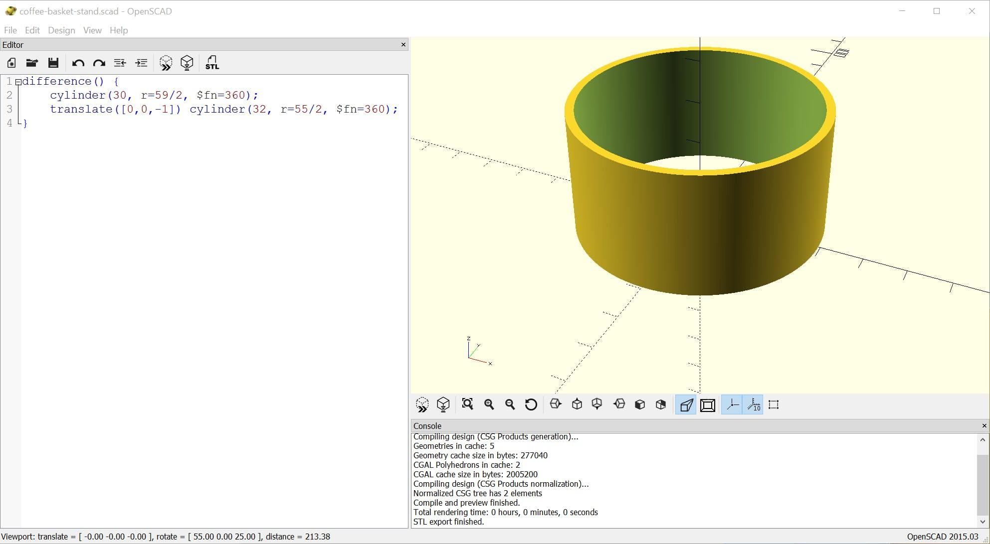 Programmer in a 3D printer world | Collective Idea