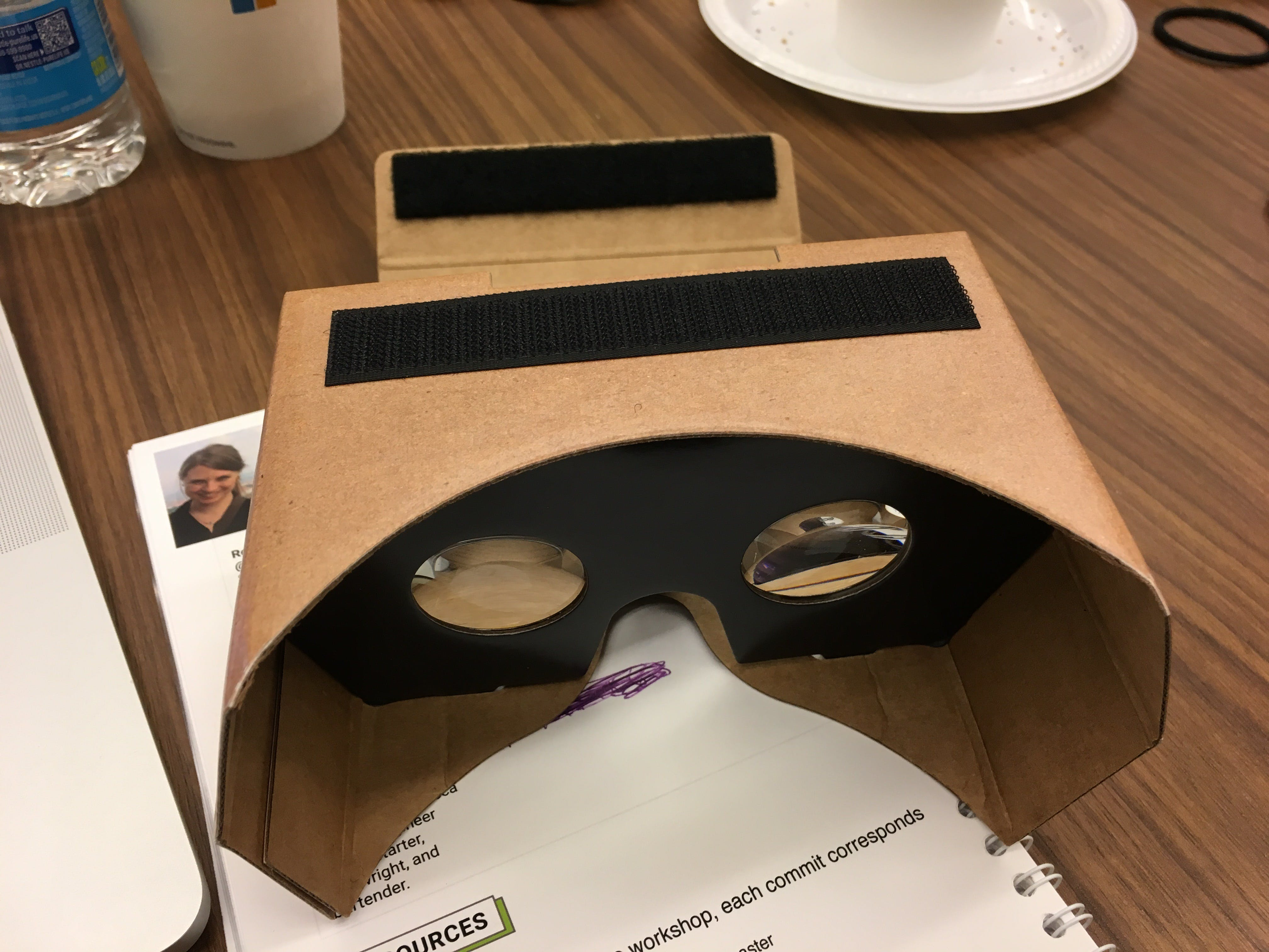 collective idea - vr cardboard - virtual reality.jpg