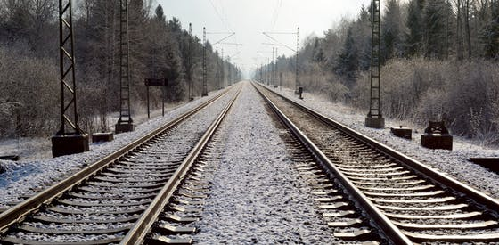 Optimizing Rails for Memory Usage Part 3: Pluck and Database